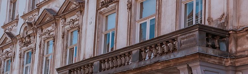Popis ovlaštenih konzervatorskih odjela i restauratora