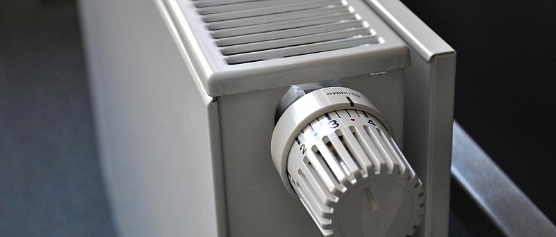Umjesto bojlera, toplane i struje možete imati toplu vodu i grijanje putem dizalica topline