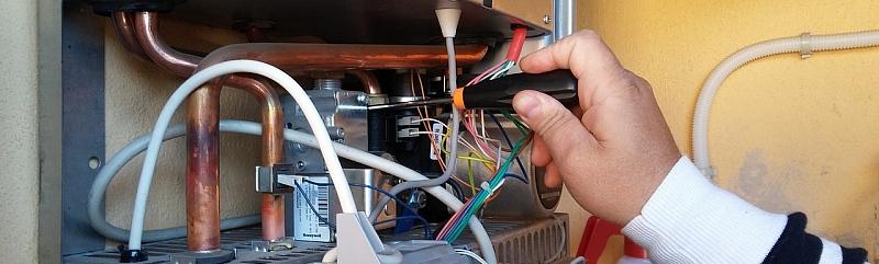 Kako pravilno koristiti stari bojler