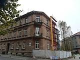 Tri scenarija financiranja obnove zgrade nakon potresa u Zagrebu i okolici