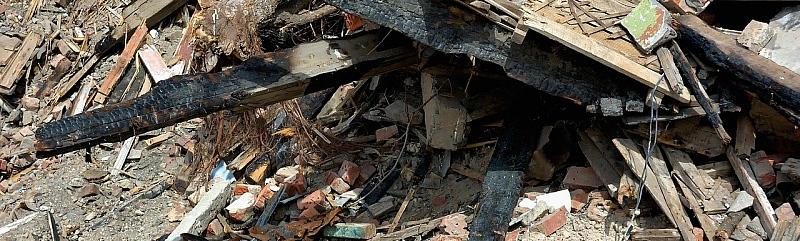 Evo gdje i kako SVI mogu prijaviti štetu nakon posljednjeg potresa (vrijedi za PET županija)