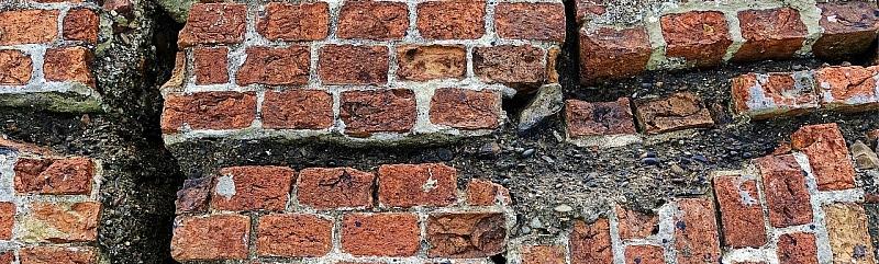Želite znati koliko snažan potres može izdržati vaša zgrada? Evo kome se morate obratiti.