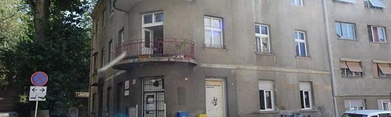 Država prodaje 12 stanova u centru Zagreba, najniža cijena 63.200 kuna