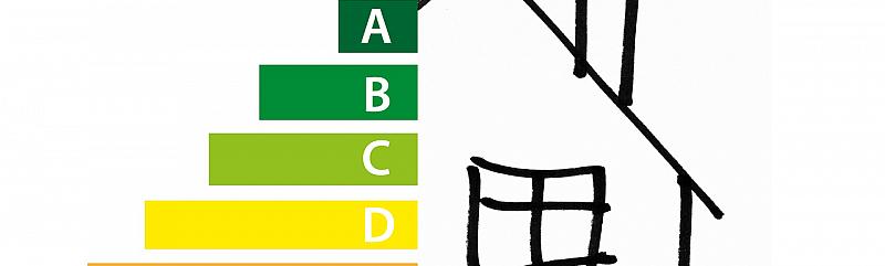 Energetska obnova višestambenih zgrada - Otkuda krenuti?