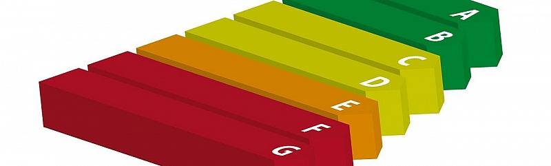 OD 1. OŽUJKA - Pogledajte nove energetske oznake za kućanske aparate i što to znači za kupce