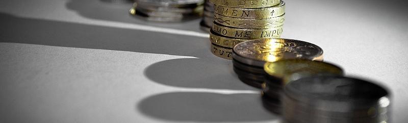 APN KREDITI - Poznate su kamatne stope po bankama, dvije nude ispod DVA posto