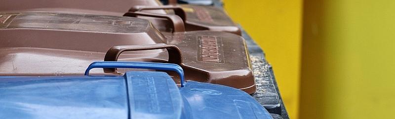Nakon ogromnog poskupljenja, pada cijena odvoza smeća u Rijeci