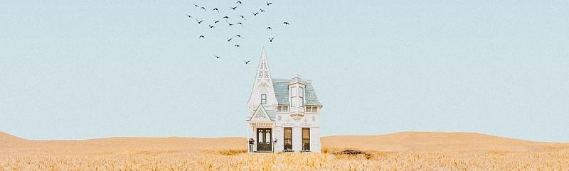 Želite li besplatnu kuću ili stan? Javite se na ovaj natječaj!