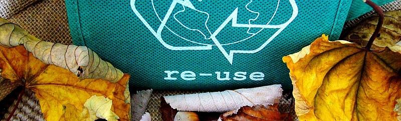 Otvoreno novo reciklažno dvorište u Sisku, možete odlagati gotovo SVE vrste otpada
