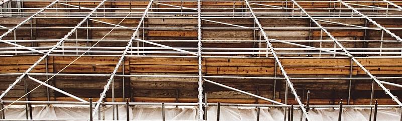 Sufinancira se obnova fasada u staroj jezgri u Omišlju i Njivicama