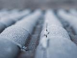 Rovinj sufinancira zamjenu azbestnih krovova