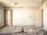 Trebate li kredit za obnovu stana ili kuće nakon potresa? Grad Zagreb sufinancira kamatu