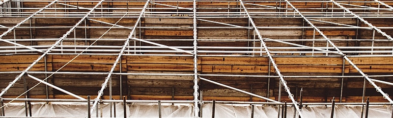 Ilok sufinancira obnovu pročelja fasada
