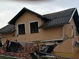 Ako trebate 'krov nad glavom' jer je vaš stradao u potresu, Ministarstvo financira najam!