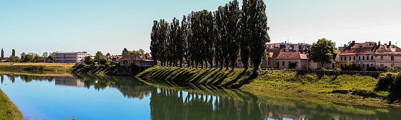 Karlovac sufinancira obnovu objekata spomeničke baštine