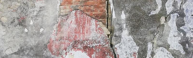 Koraci i procedure za zgrade i kuće koje imaju ŽUTU naljepnicu