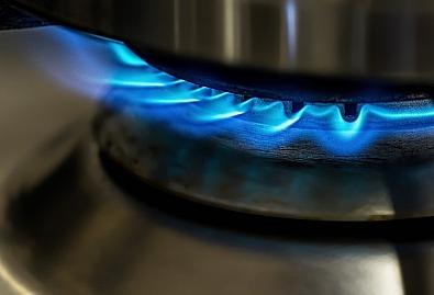 NOVE CIJENE PLINA - Pogledajte hoće li vam plin od 1. travnja biti skuplji ili jeftiniji!