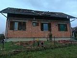 ZA GRAĐANE BANOVINE - Prijavite se za obnovu kuće (ZELENE NALJEPNICE)