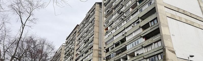 Ministarstvo graditeljstva: Ovo su zakonske OBAVEZE održavanja zgrada
