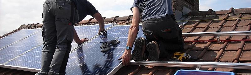 Vrgorac sufinancira korištenje obnovljivih izvora energije u kućanstvima