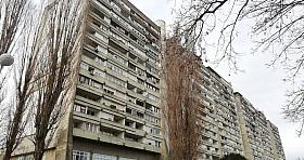 Donosimo RADNU VERZIJU novog Zakona o upravljanju i održavanju zgrada