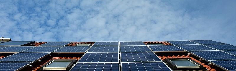 Splitsko-dalmatinska županija potiče obnovljive izvore energije