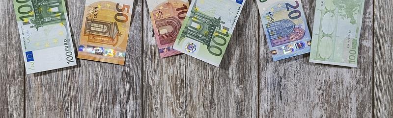 TRŽIŠTE ZGRADA - Godišnje se od pričuve prikupi 2,47 milijarde kuna!