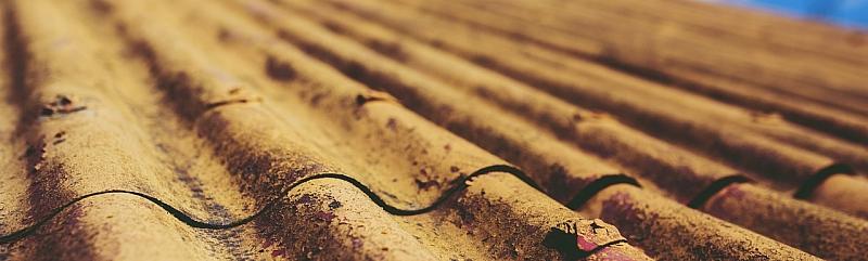 Solin sufinancira uklanjanje azbestnih dijelova kuća