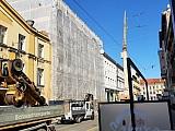 TREĆI JAVNI POZIV - Grad Zagreb dodjeljuje 50.000 kuna stradalima u potresu