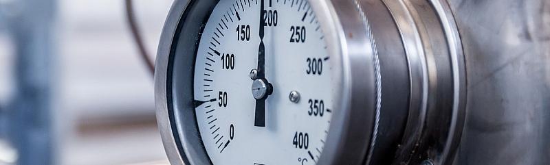 Raspisuje se novi javni poziv za sufinanciranje kondenzacijskih bojlera i kotlova