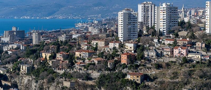 Grad Rijeka