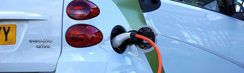Sve je više električnih automobila. Pune li se i u vašoj zgradi?