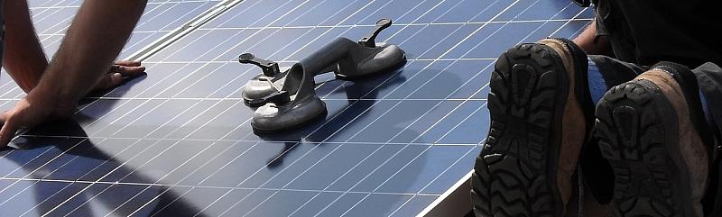 Trošimo sve više struje. Solarni paneli su jedno rješenje. No, postoji kvaka...