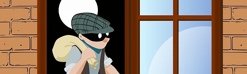 Provalnici 'rade svoj posao' bilo ljeti ili zimi. Zaštite se!