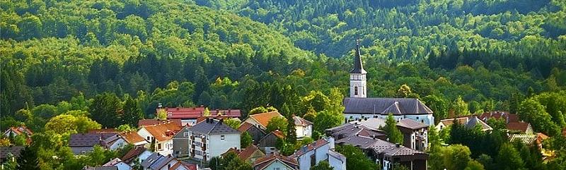 Grad Vrbovsko sufinancira izradu dokumentacije za energetsku učinkovitost