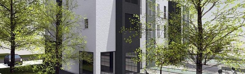 Grad Kraljevica - rapisan poziv za kupnju POS stanova