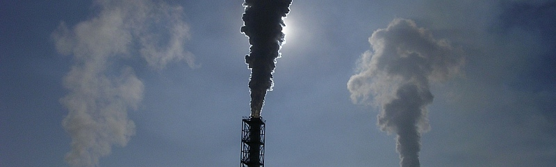 Čak 75 posto zgrada u kojima žive Europljani ima loše energetske performanse