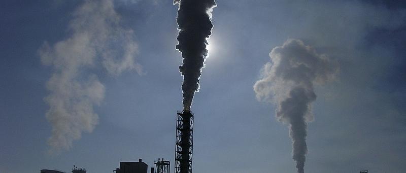 CO2 emisije