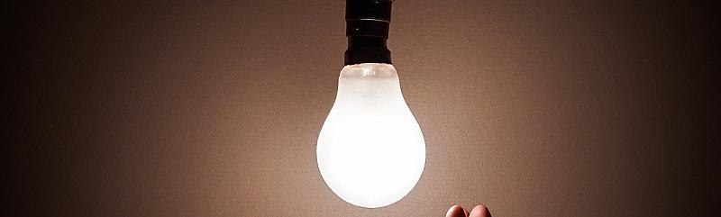 Međimurska županija rapisala poziv za procjenu rizika od energetskog siromaštva