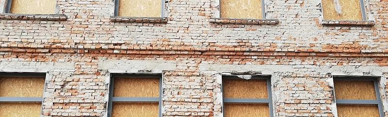 Kako do kredita za obnovu zgrade i kuće nakon potresa