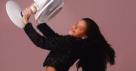 ŠEST trikova za rashladiti dom (i uštedjeti koju kunu)