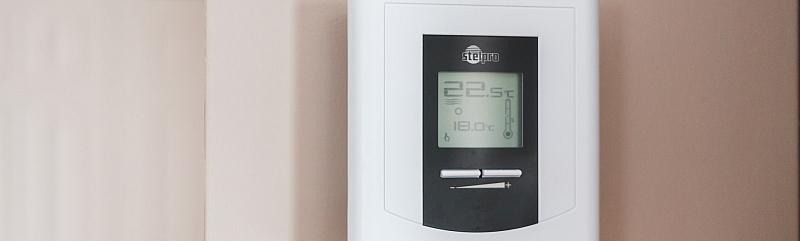 FZOEU u srpnju objavljuje Javni poziv za sufinanciranje kupnje kondenzacijskih bojlera