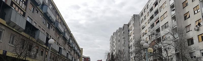 NA DRUGAČIJI NAČIN - Upoznajte svoj kvart, ali i sve ostale kvartove Zagreba