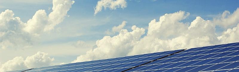 Ivanić-grad sufinancira izradu projekta sunčane elektrane