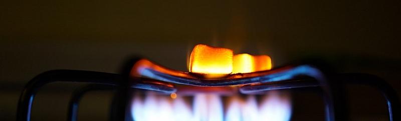 Kako se i po kojoj cijeni priključiti na plin