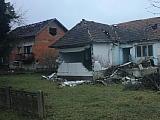 Građani Siska - što vam sve sufinancira Grad Sisak, a što država