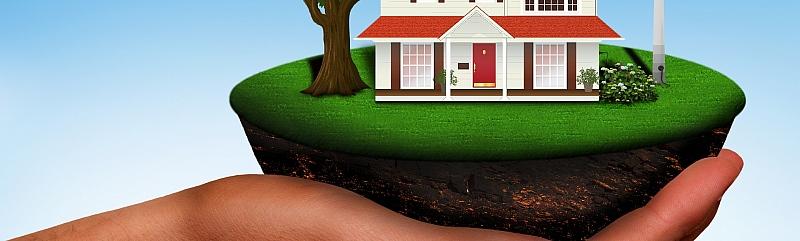 Pala odluka - napokon kreće sufinanciranje energetske obnove kuća
