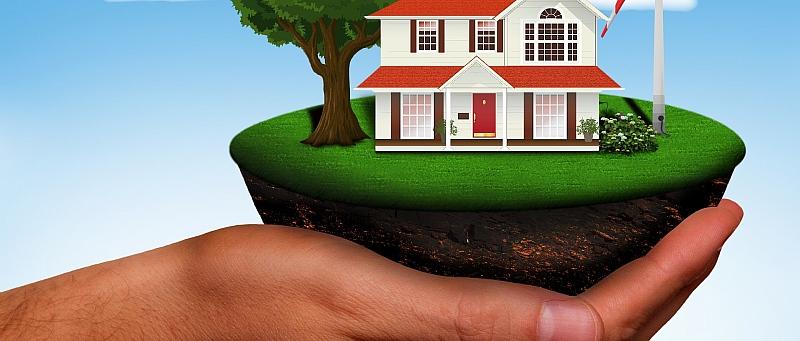 energetska obnova kuća