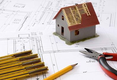 Drniš sufinancira izgradnju obiteljskog stambenog objekta