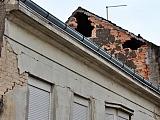 Treći poziv - Ministarstvo financira najam osobama kojima su nekretnine stradale u potresu